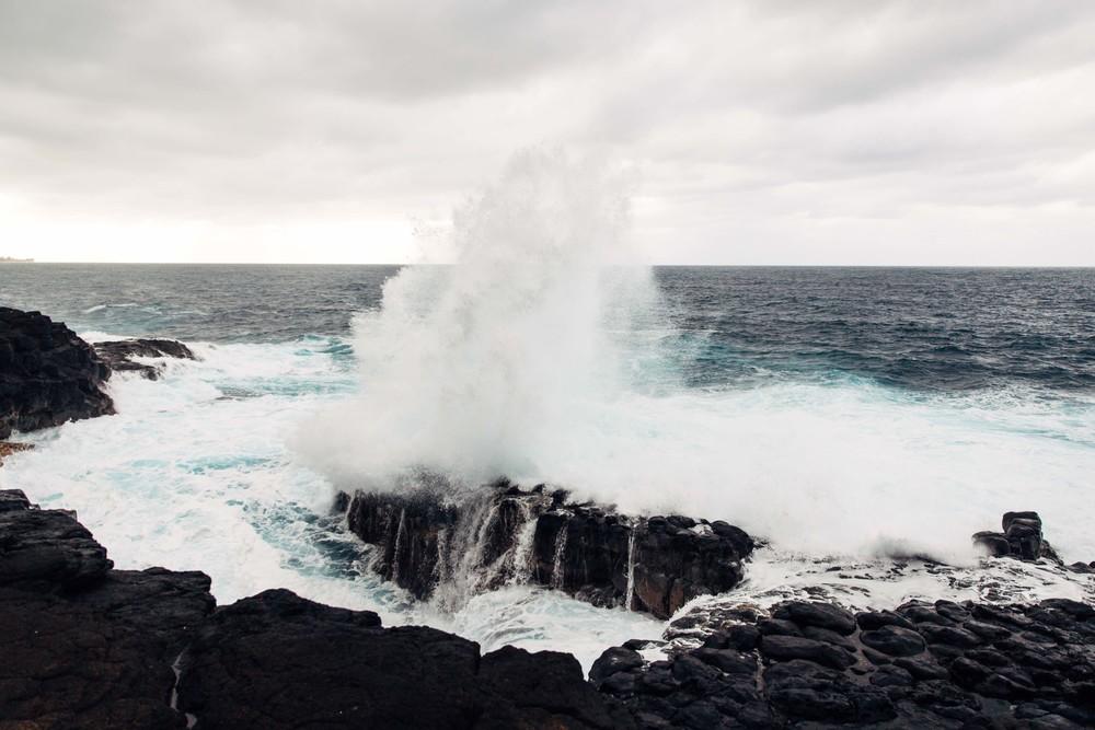 kauai-0494.jpg