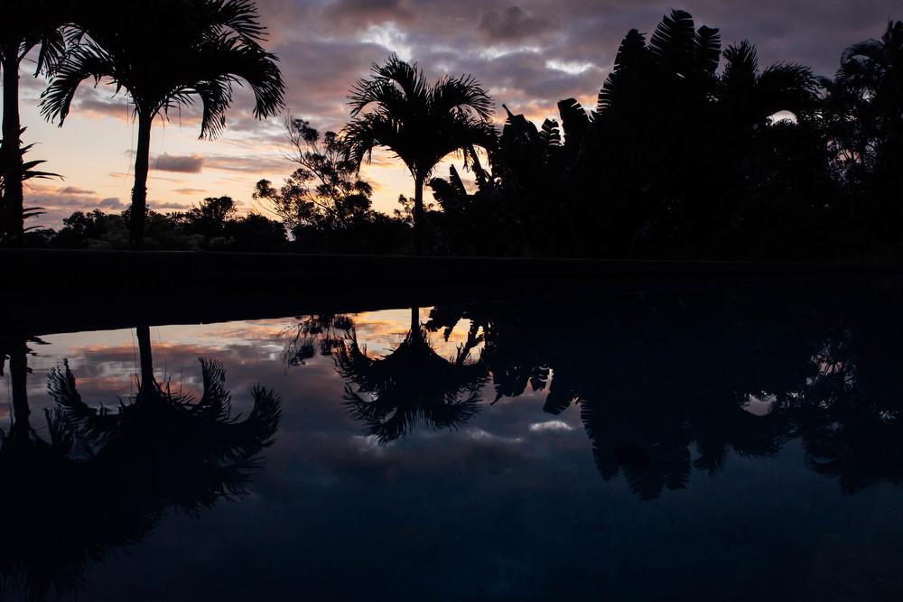 kauai-0875.jpg
