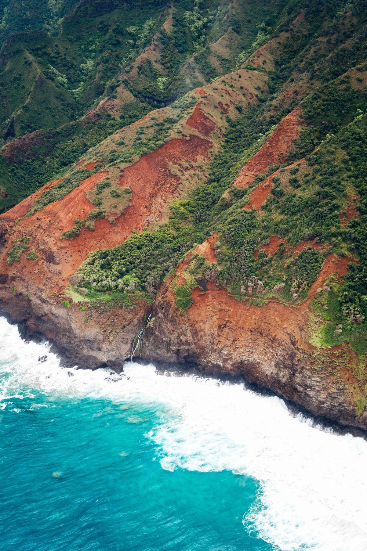 kauai-1116.jpg
