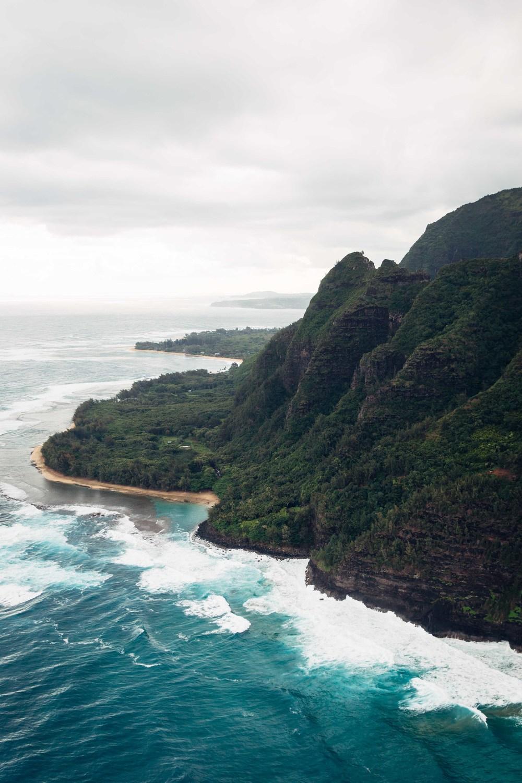 kauai-1140.jpg