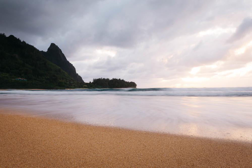kauai-1690.jpg