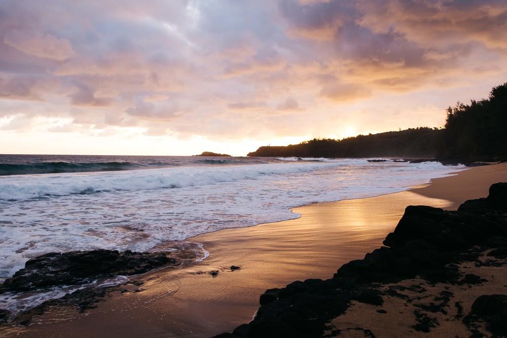 kauai-1821.jpg