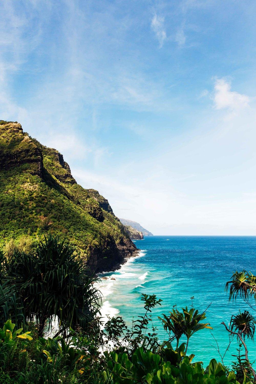 kauai-2440.jpg