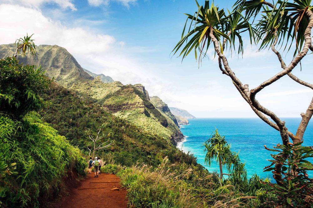 kauai-2550.jpg