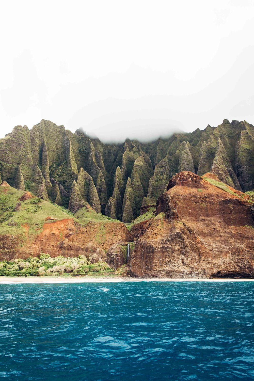 kauai-2845.jpg