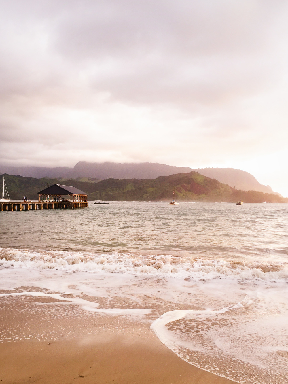 kauai-0577.jpg