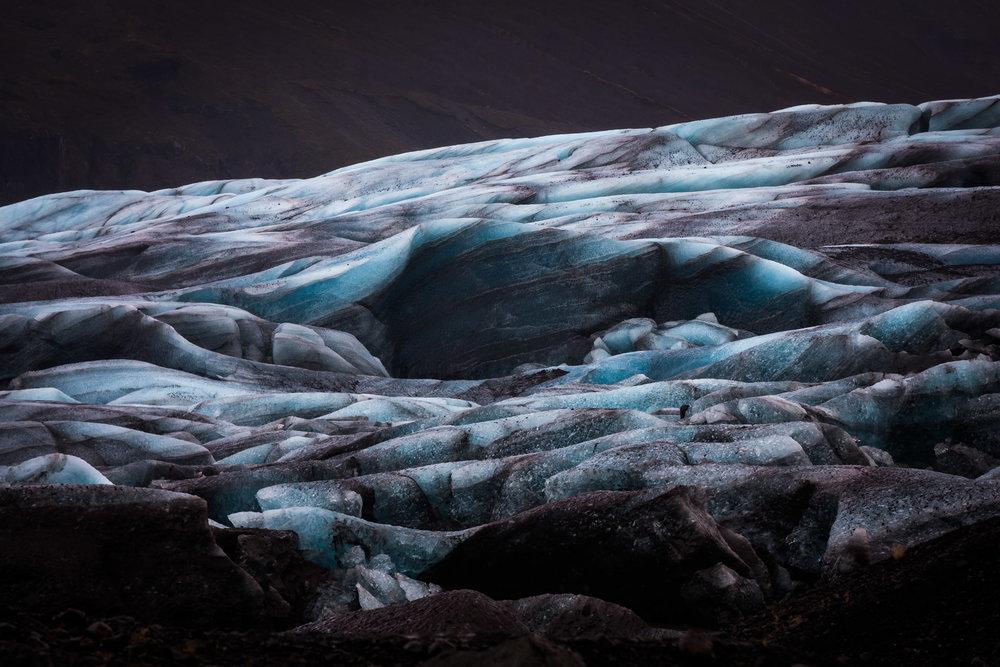 20170203-iceland-9874-aqm.jpg