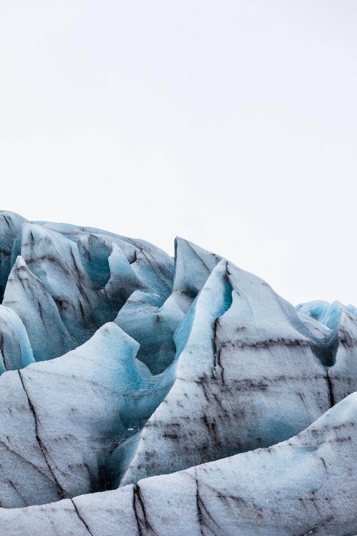20170206-aqm-iceland-2096.jpg