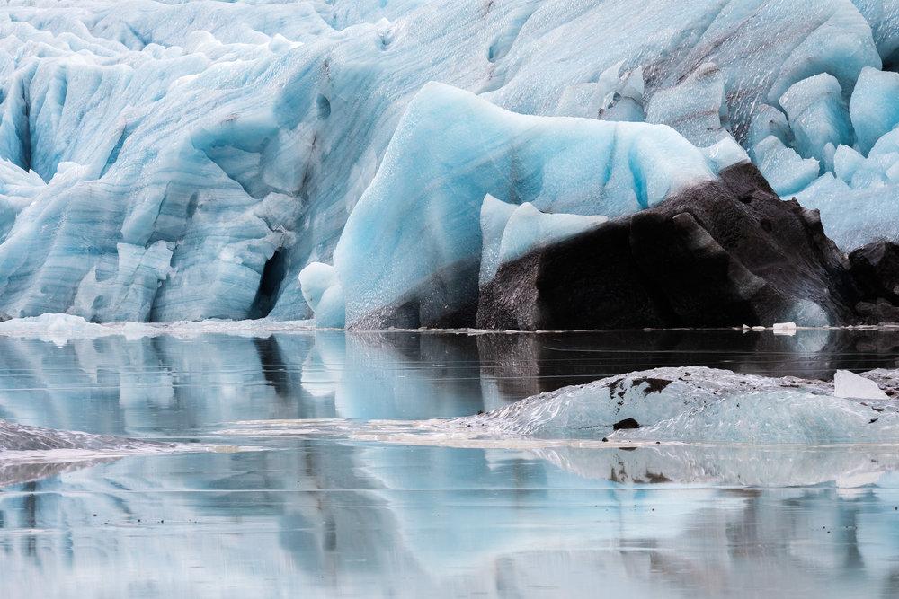 aqm-iceland-20170203-9729.jpg