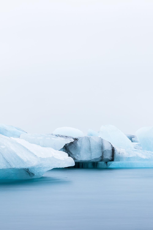 aqm-iceland-20170203-9928.jpg