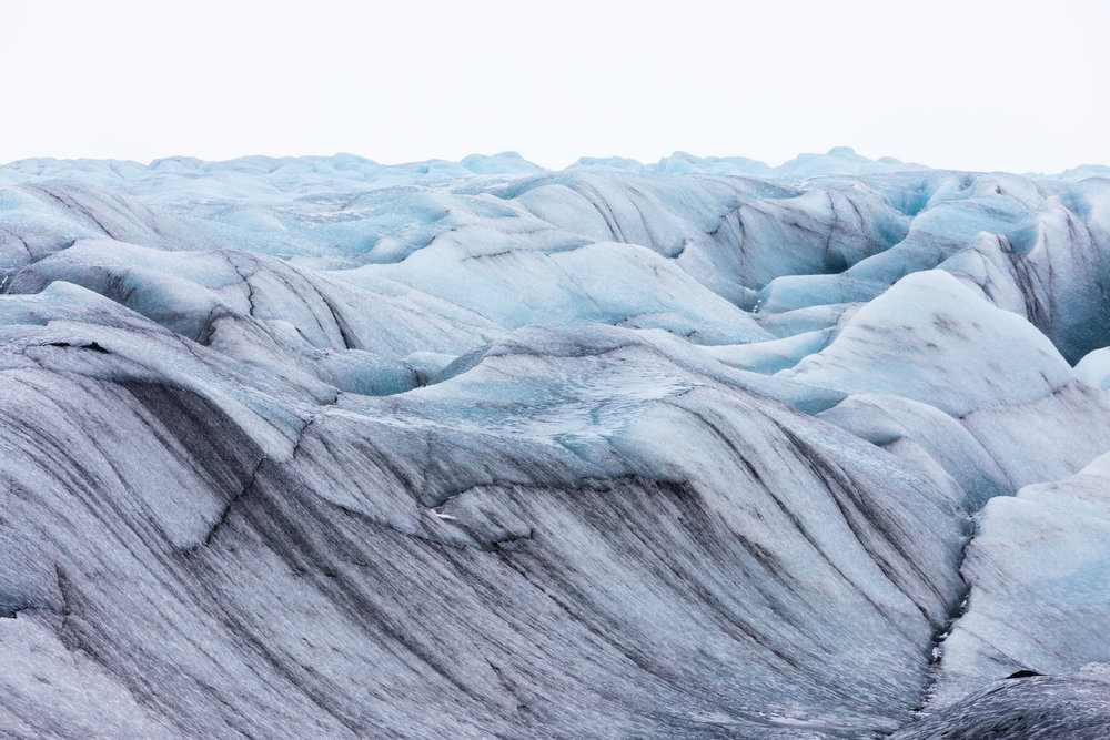 aqm-iceland-20170206-2299.jpg