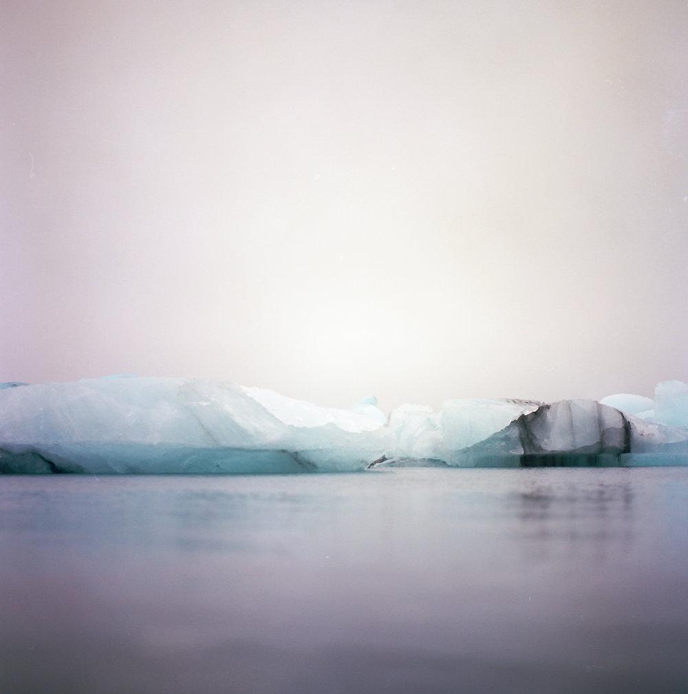 aqm-iceland-20170216-0286.jpg