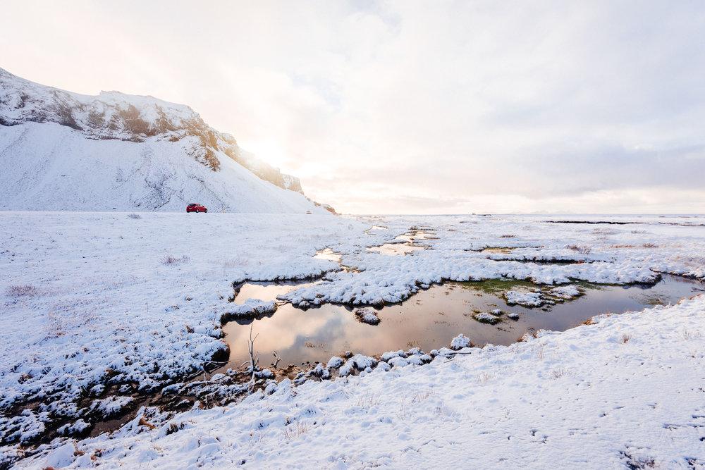 20170202-aqm-iceland-009.jpg