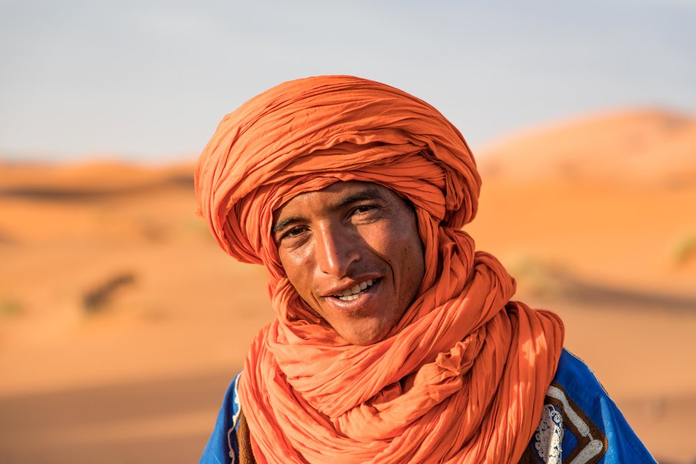 allisonqmccarthy-20170428-morocco-07-2.jpg