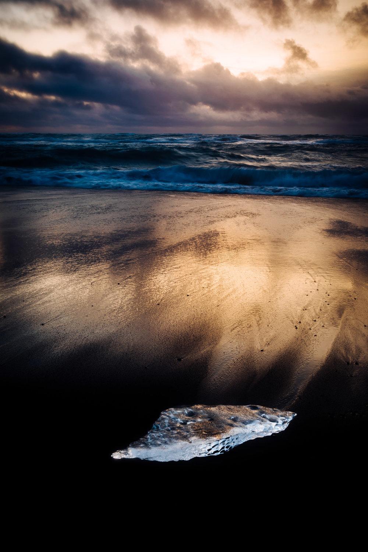 allisonqmccarthy-20170206-iceland-1807.jpg
