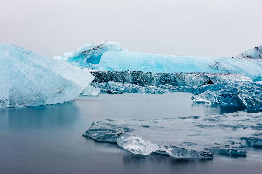allisonqmccarthy-20170203-iceland-9949.jpg