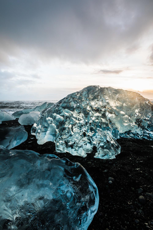 allisonqmccarthy-20170204-iceland-0236.jpg