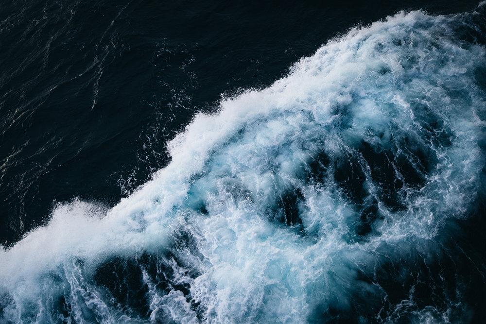 allisonqmccarthy-20141208-antarctica-0441.jpg
