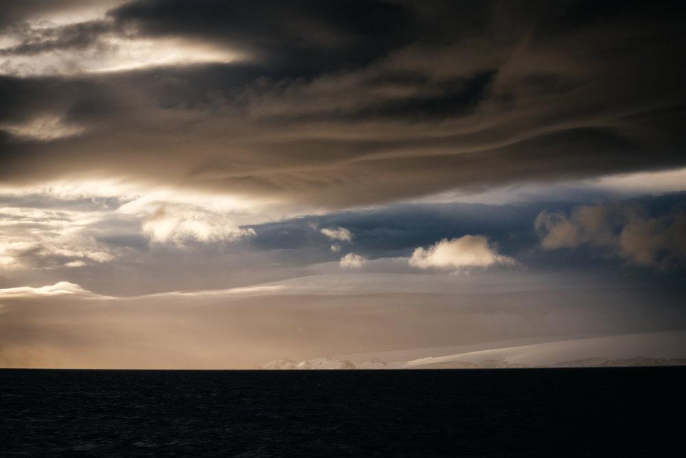 allisonqmccarthy-20141209-antarctica-1288.jpg