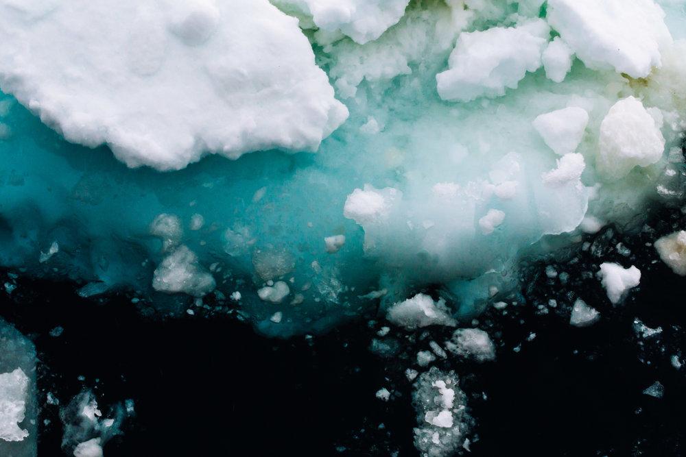 allisonqmccarthy-20141210-antarctica-2204.jpg