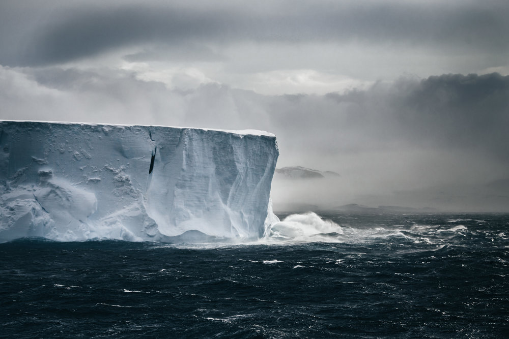 allisonqmccarthy-20141210-antarctica-2830.jpg