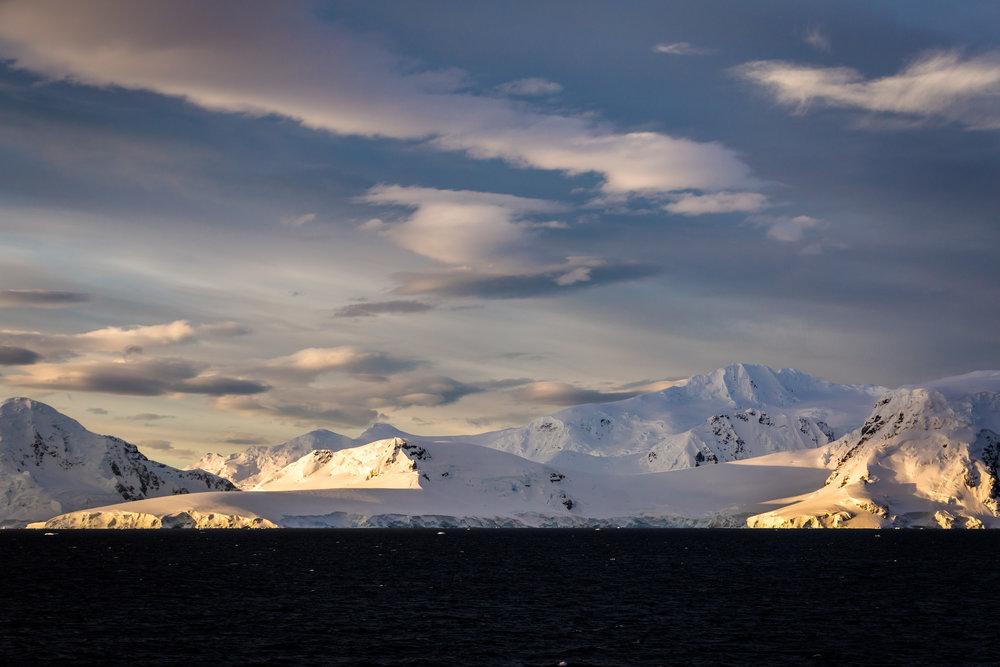 allisonqmccarthy-20141211-antarctica-4537.jpg