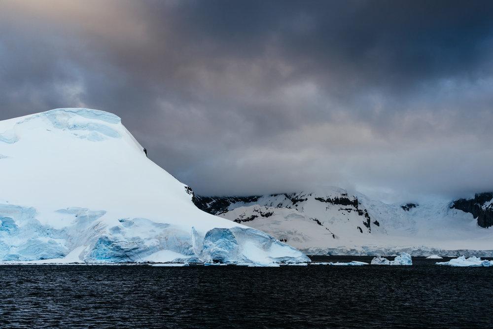 allisonqmccarthy-20141212-antarctica-7141.jpg