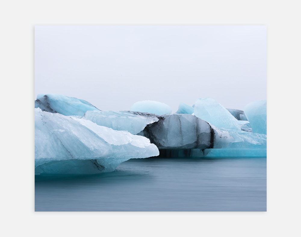 #006 - Landscape Size:20x16, Full Bleed $175
