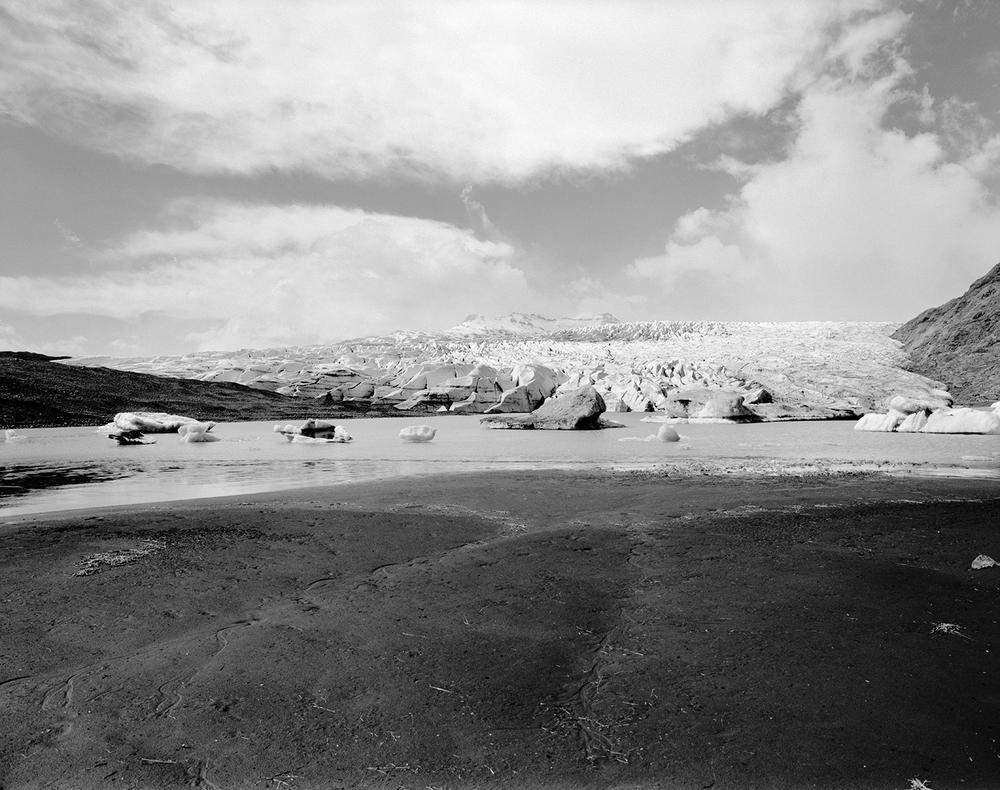 Iceland_05.13_R20_F085_web_1500.jpg