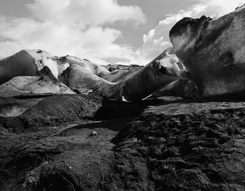 Iceland_05.13_R9_F010_web_1500.jpg