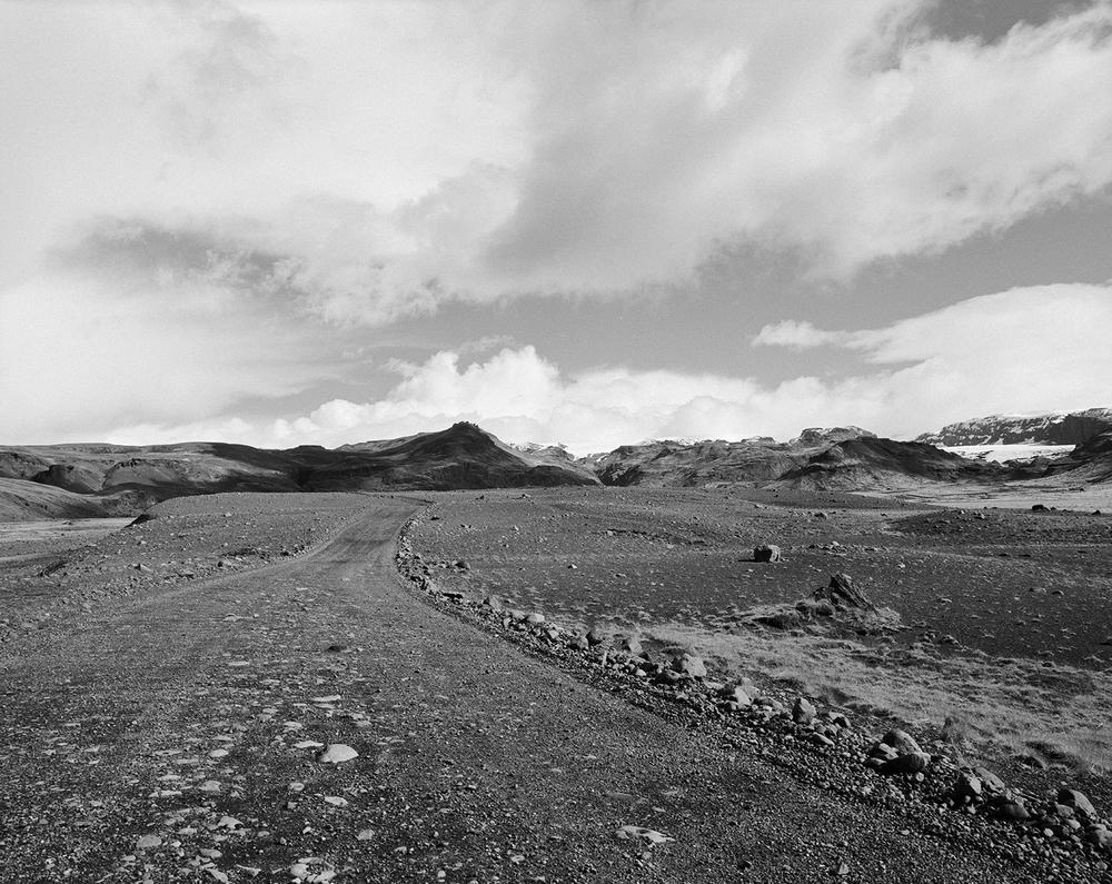 Iceland_05.13_R9_F002_web_1500.jpg