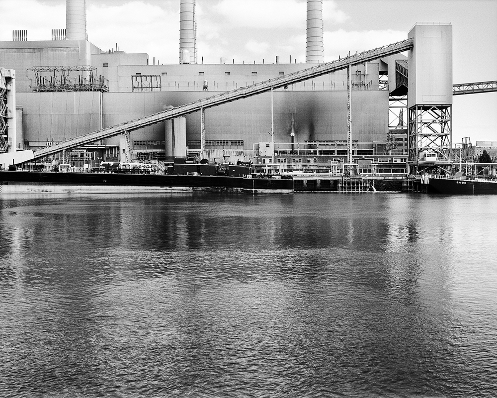 LIC_powerplant_R1_F001_WEB_1500.jpg
