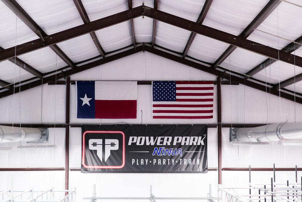 Power Park Finals-0026.jpg