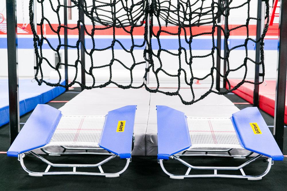 Power Park Finals-0002.jpg