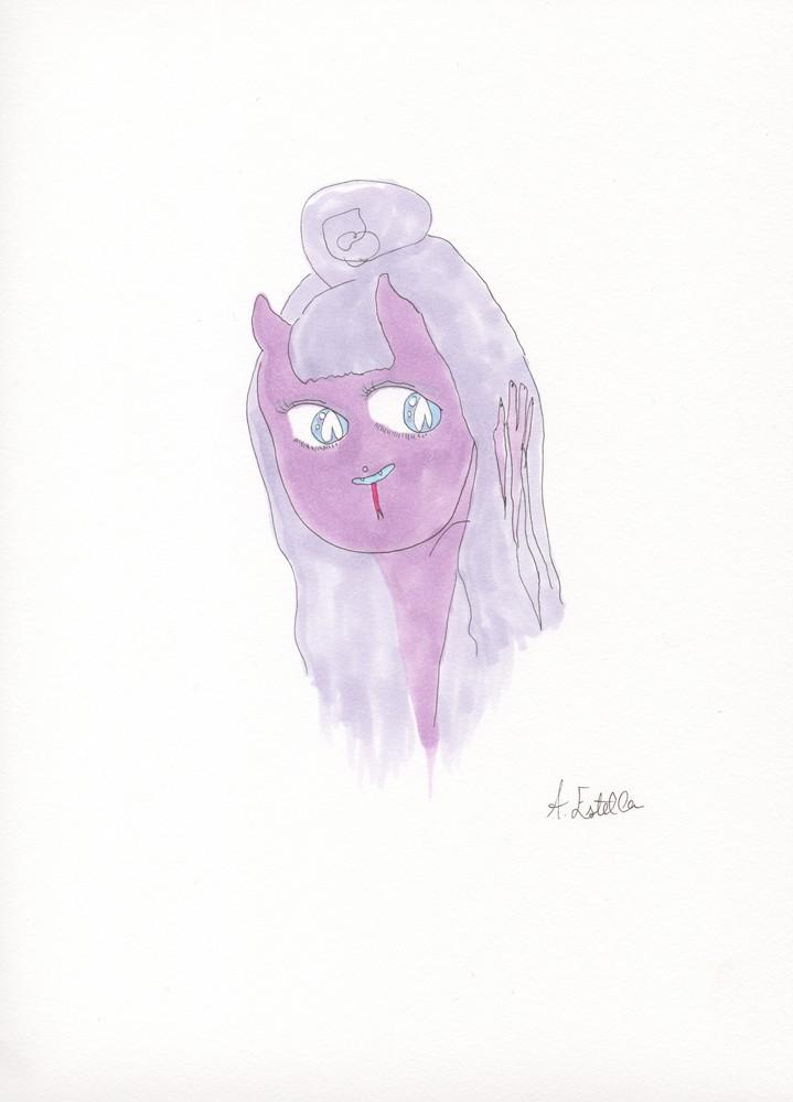 Purple_MImi_5.jpg