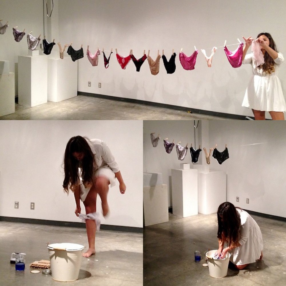 Amanda Staples Cleaning Dirty Laundry.JPG