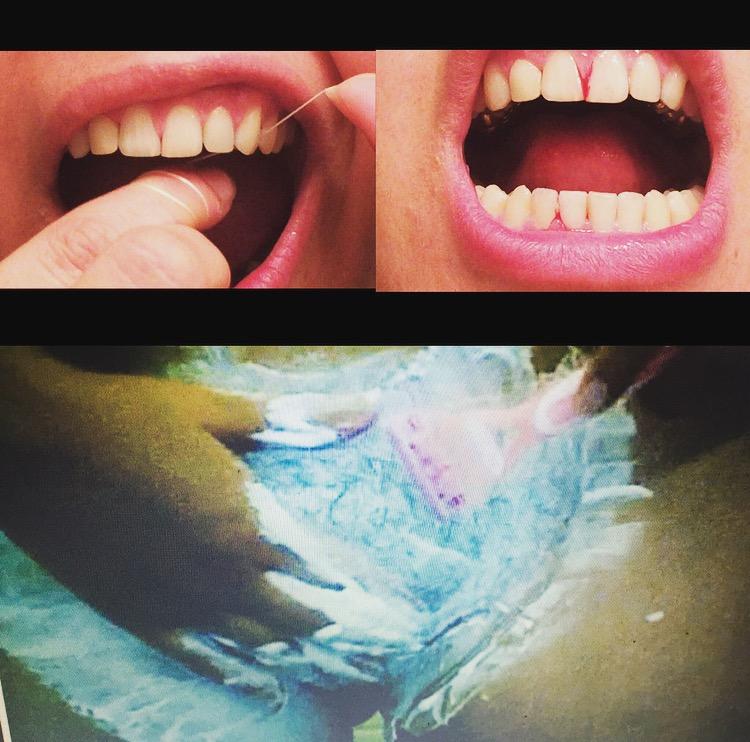 Amanda Staples Hygiene.jpg