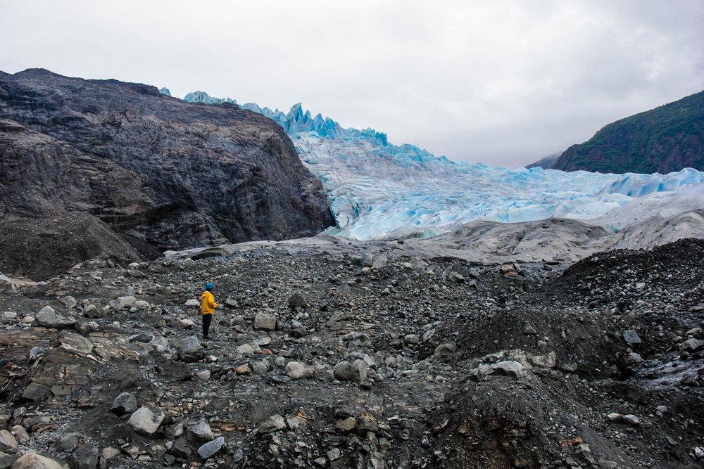 Mendenhall+Glacier+(1+of+1).jpg
