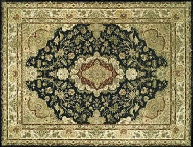 ... Oriental Rugs At Your Premises, If You Choose, But For Some That May  Need Extensive Attention We Will Have To Service The Rug At Our Cleaning  Facility.