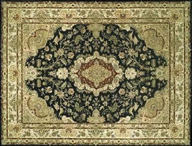 Area Oriental Rugs Manatee Deep Clean