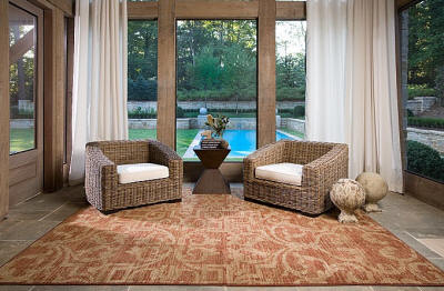 120206_area-rug-with-furniture.jpg