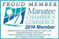 manatee-chamber-of-commerce-florida-2014.jpg