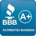 bbb-a+logo.jpg