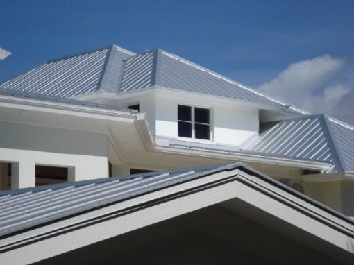 Home — Gerdes Architectural Roofing