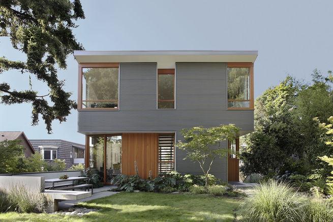 seattle-exterior-corrugated-metal-douglas-fir.jpg