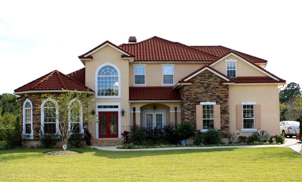 tile_clay_roof.jpg