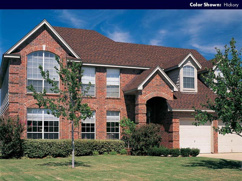 Product_Logos_Roofing_Shingles_Gaf_Gaf_Elk_Prestique_High_Definition_Timberline_Shingles_Colors_Gaf_Elk_Timberline_Prestique_House_Color_hickory.jpg
