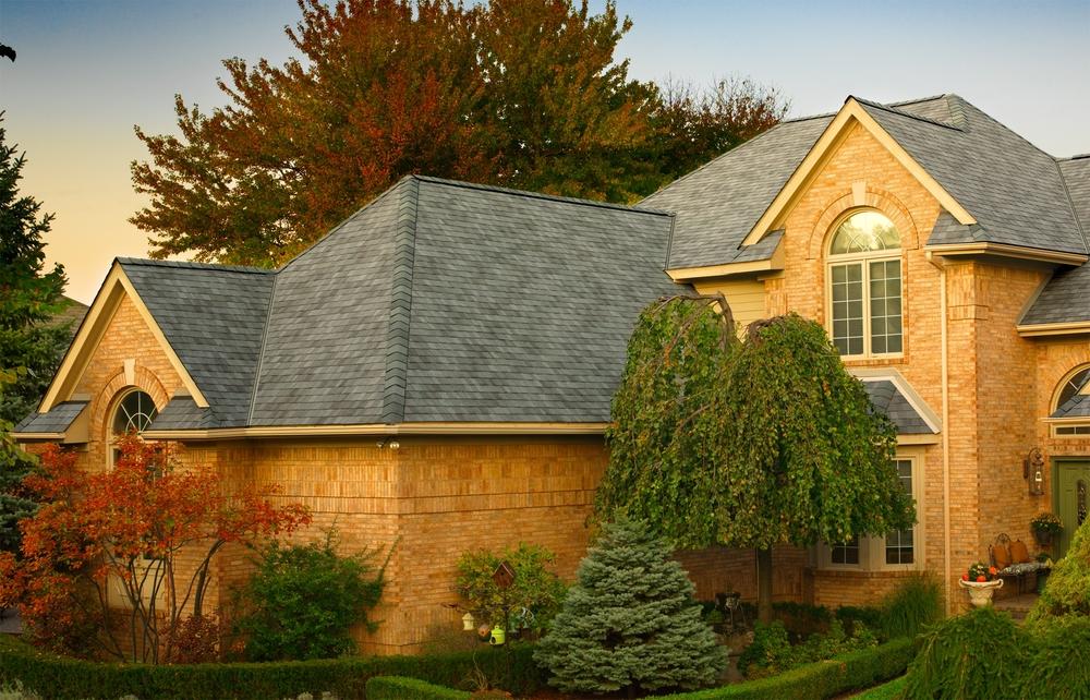 Timberline_American_Harvest_Nantucket_Morning_Home.jpg
