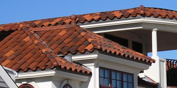 big_sbm18_roof.jpg