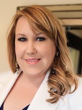 Christina Marie McCombs